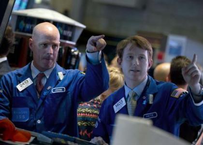 Piyasaların ''Kara Cuma''sı kazandırıyor