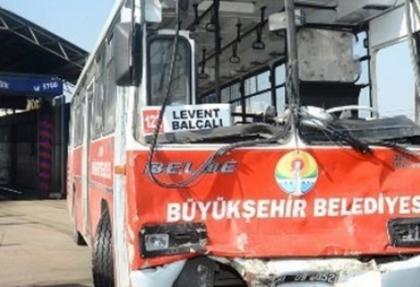 PKK'nın yaraladığı şoför öldü
