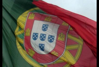 Portekiz'de bütçe ilk onayı aldı