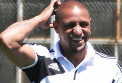 Roberto Carlos'tan iddialı açıklama!