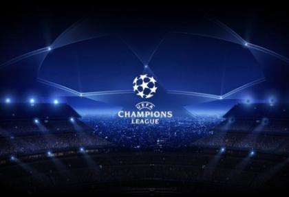 Şampiyonlar Ligi'nde haftanın ilk 11'i açıklandı