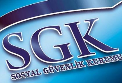 SGK Danışma ve Rehberlik Hattı açıldı
