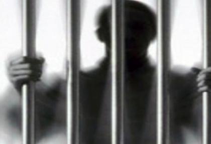 Taksici cinayetinde 2 sürücüye 36 yıl 9 ay hapis