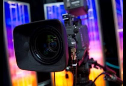 TRT, dev bütçeyle İngilizce haber kanalı kuruyor