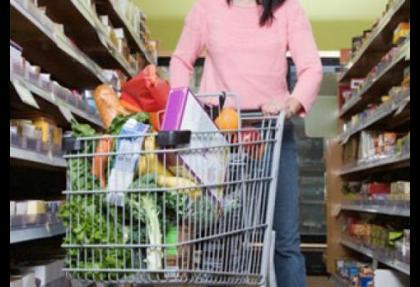 Tüketici güveni beklentilerin üzerine çıktı