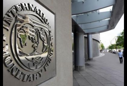 Türkiye 2013 bütçe hedeflerine ulaşacak
