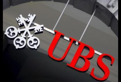 UBS dokunulmazlık aldı