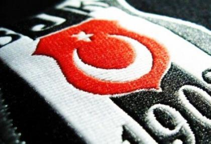 UEFA'dan Beşiktaş'a büyük şok! Kupa...