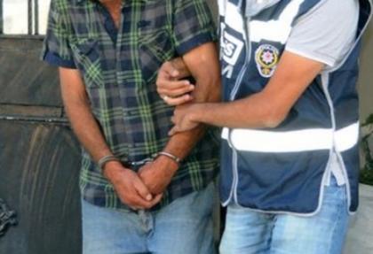 18 ilde kaçak akaryakıt operasyonu: 55 gözaltı