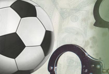 57 maçta şike, 150 maç da ise şike şüphesi bulundu