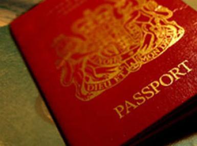 turkiye ile avrupa birligi vize muafiyeti icin imzalari atmak uzere...