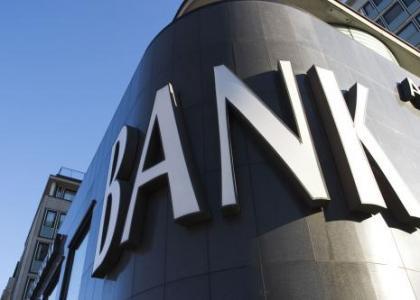 abd bankalari yuzde 30 yukselebilir
