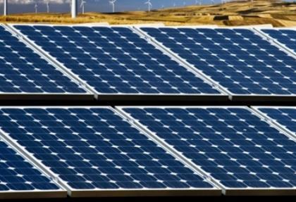 Adilcevaz'da güneş enerjisinden elektrik üretilecek