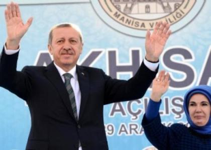 alman basini: islamcilar da caliyormus