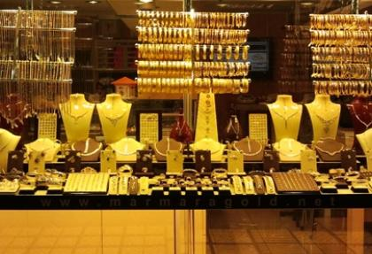 Altın fiyatlarına dair vatandaşa uzman tüyosu