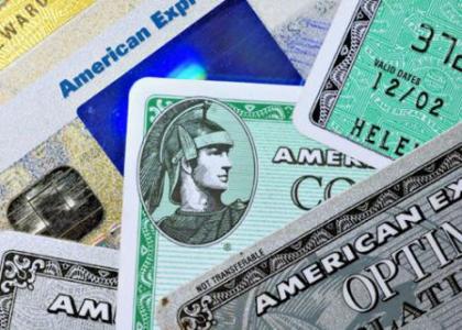 american express, 75,7 milyon dolar ceza odeyecek