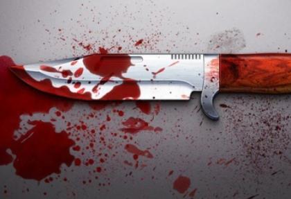 Bağcılar'da korkunç cinayet!