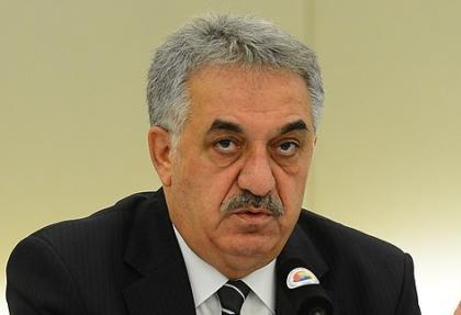 Bakan Yazıcı'dan BİMER açıklaması