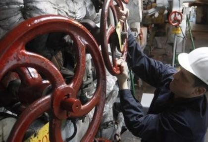 Bakan Yıldız, 'Petrol akışının ilk denemesi tamam'