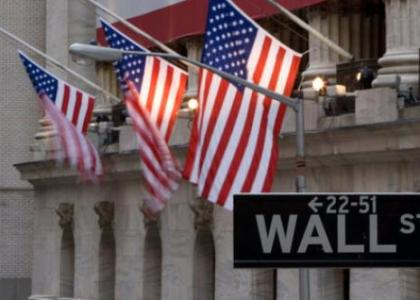 bankalarin portfoyleri mercek altinda