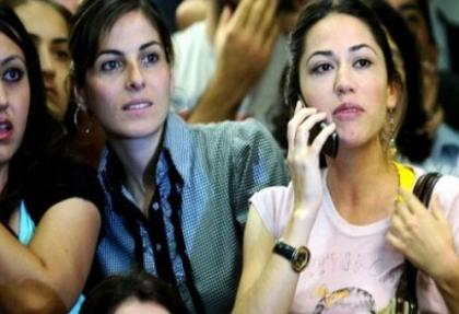 Başbakan Erdoğan'dan öğretmenlere atama müjdesi
