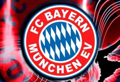 Bayern Münih gerçek büyük