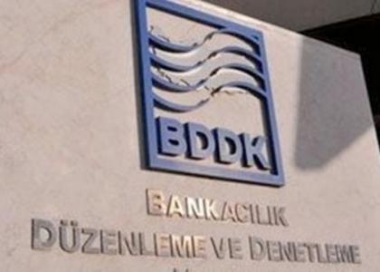 bddk: asilsiz haberlere gerekli islem yapilacak