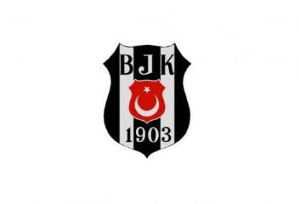 Beşiktaş'tan Kasımpaşa'ya cevap