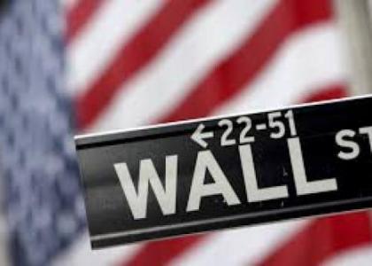 Borsaların volatilitesi artacak
