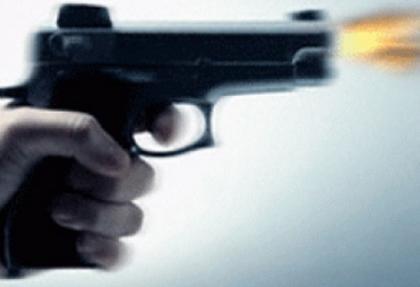 Cizre'de aşiret kavgası: 4 yaralı