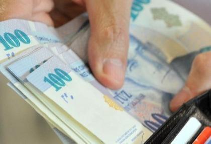 Devlet 7 milyon Bağ-Kur'lunun borcu siliyor