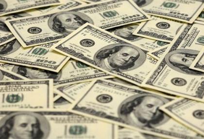 Dolar 2.1 liranın üstüne çıktı