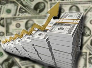 Dolar, tarihi rekorunu yeniledi!
