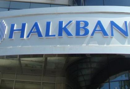Dünya devinden flaş Halkbank kararı!