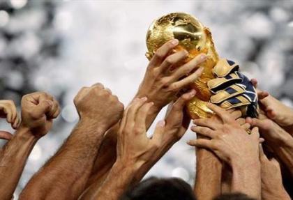 Dünya Kupası tehlikede mi?