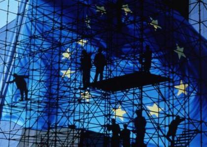 ecb devlet tahvili risklerine karsi tedbir alacak