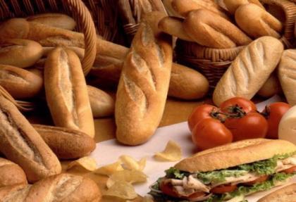 Ekmek fiyatlarına zam mı geliyor