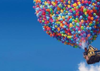 emlak balonu riski nerelerde var?