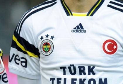 F.Bahçe'den Bursaspor'a gidiyor!