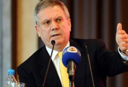 Fenerbahçe ile Adidas arasında dev imza