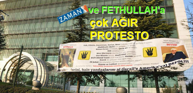 fethullah-protesto