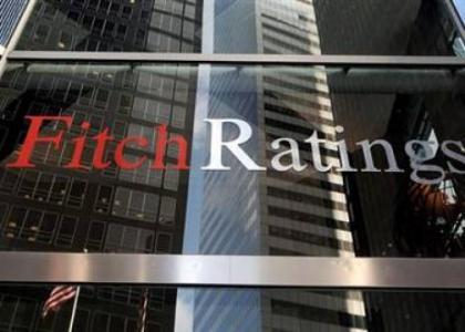 fitch: turk bankalari yeterince guclu