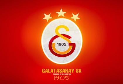 Galatasaray Juventus'dan turu kaptı