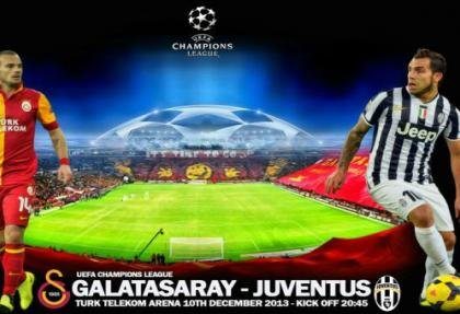 Galatasaray yenerse kasasını dolduracak