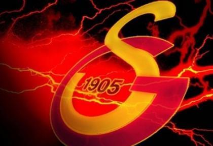 Galatasaray'da deprem! Yılmaz Vural'ı getirsek...