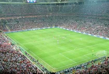 Galatasaray'ı şoke eden fatura