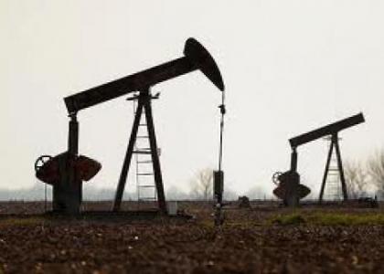 iran petrol savaslarinin tetigini cekti