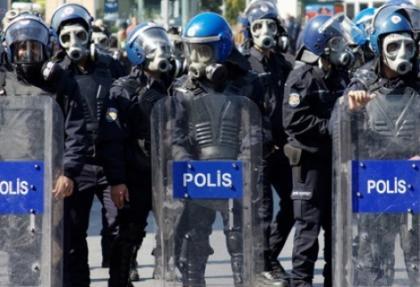 İstanbul Emniyet'inden 'otobüs' yalanlaması