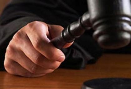 İstanbul'daki yeni soruşturma Savcı Akkaş'tan alındı