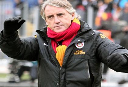 Mancini gidecek futbolcuları belirledi! İşte o isimler